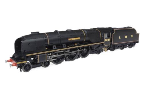 Hornby-(R3681)-LMS-Princess-Coronation-Class--93796.jpg