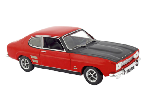 IXO-1970-Ford-Capri-1700-GT--00728.jpg