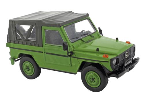 IXO-Mercedes-Benz-240-G-Wagon-LHD-SWB-soft-top-1986-09433.jpg