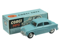 In-1956,-the-Austin-Cambridge-became-the-second-toy-to-be-released-by-Corgi,-as-model-No201.-73949.jpg