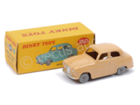 In-1958-Dinky-released-the-Austin-A30,-as-model-No160.-73949.jpg