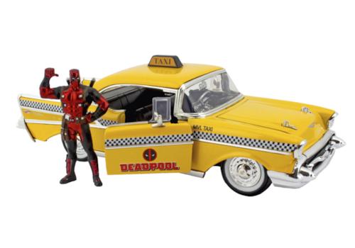 Jada-Toys-Deadpool-Taxi-with-Figure--29598.jpg