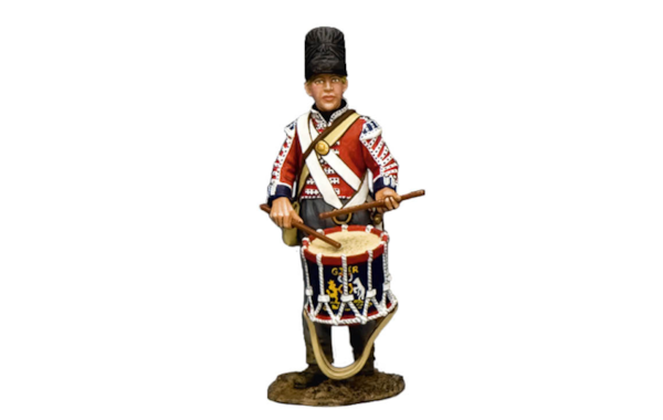 King-and-Country-Drummer-Boy-05902.jpg