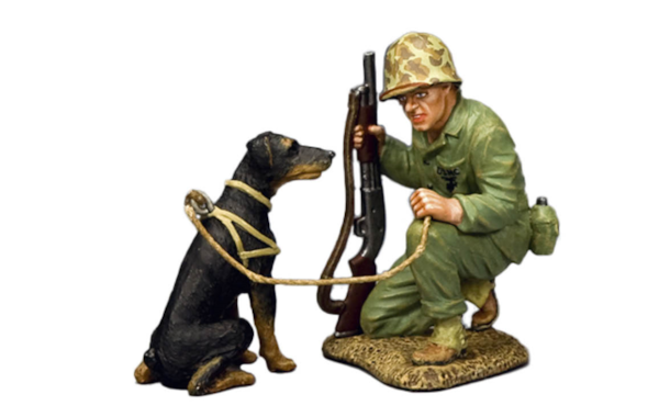 King-and-Country-Pacific-War-Dog-46807.jpg