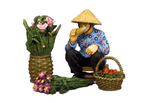 King-and-Country-The-Hakka-Flower-Seller-94678.jpg
