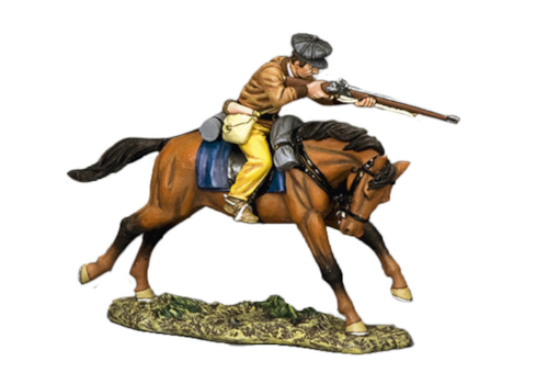 King-and-Country-William-P-King,-Gonzalez-Mounted-Ranger-Company-78156.jpg