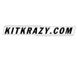 Kit-Krazy-Logo-78141.png