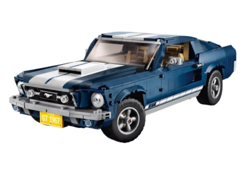 LEGO-Creator-Ford-Mustang-32358.jpg