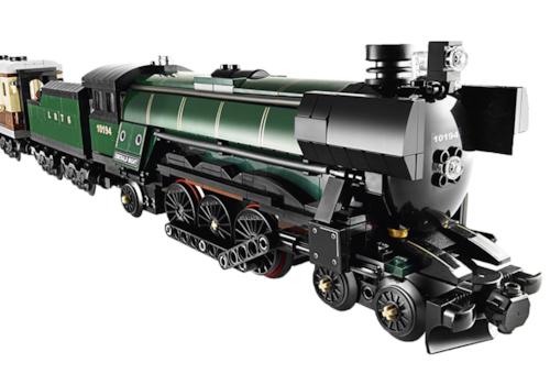 Lego-trains-2-12927.jpg