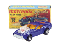 Matchbox-Superfast-No-10-PISTON-POPPER-Mint-with-Excellent-I-Type-Box-52832.jpg