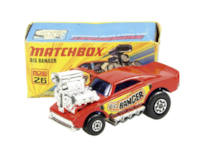 Matchbox-Superfast-No-26-BIG-BANGER-Mint-with-Excellent-I-Type-Box-52864.jpg