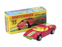 Matchbox-Superfast-No-32-MASERATI-BORA-Mint-with-Excellent-I-Type-Box-52848.jpg