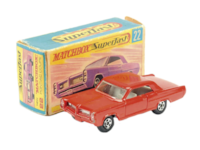 Matchbox-Superfast-No.22-Pontiac-GP-Sport-Coupe-52832.jpg
