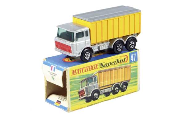 Matchbox-Superfast-No.47-DAF-TIPPER-CONTAINER-TRUCK-Mint-Condition-in-G-Type-Box-52817.jpg