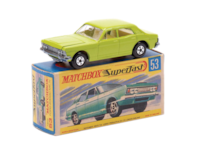 Matchbox-Superfast-No.53-Ford-Zodiac-Mk.IV-52848.jpg