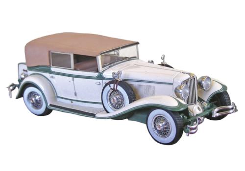 Matrix-Scale-Models-1931-Cord-L-29-Sedan-Phaeton-27263.jpg
