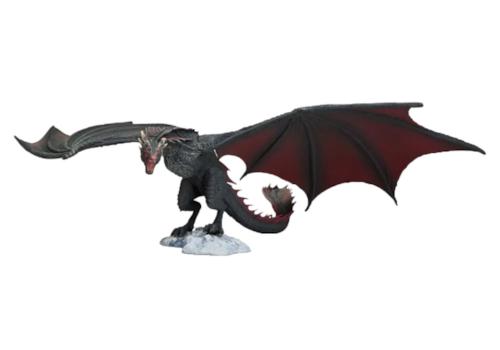 McFarlane-Toys-Game-of-Thrones-Drogon-75002.jpg