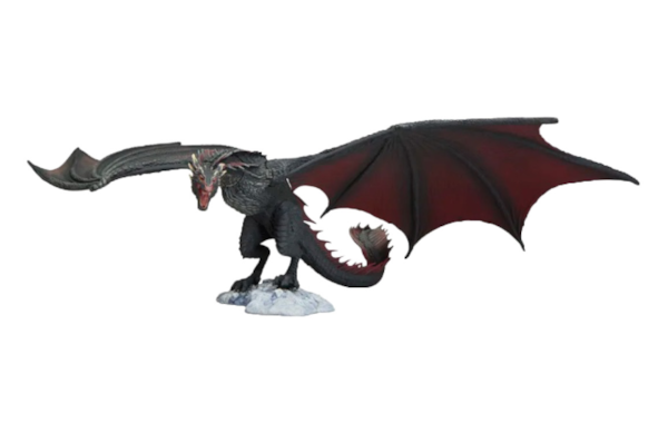 McFarlane-Toys-Game-of-Thrones-Drogon-75002.jpg