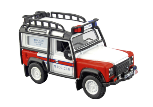 Oxford-Diecast-Land-Rover-Defender-90-Station-Wagon-Hong-Kong-Police-37352.jpg