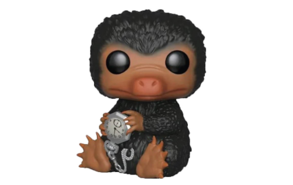 Pop!-Vinyl-Fantastic-Beasts--Crimes-of-Grindelwald-Niffler-95720.jpg