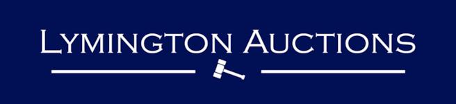 Sign-Logo-80066.jpg