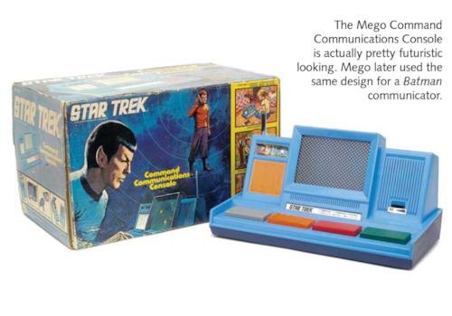 Star-Trek-3-21420.jpg