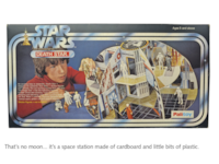 Star-Wars-playsets-2-44202.jpg