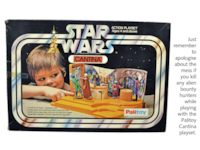 Star-Wars-playsets-3-44264.jpg