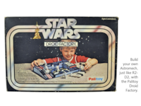 Star-Wars-playsets-4-44248.jpg