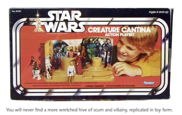 Star-Wars-playsets-44217.jpg