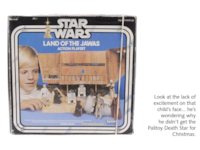 Star-Wars-playsets-5-44264.jpg