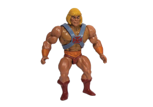 Super7-Masters-Of-The-Universe--He-Man-83295.jpg