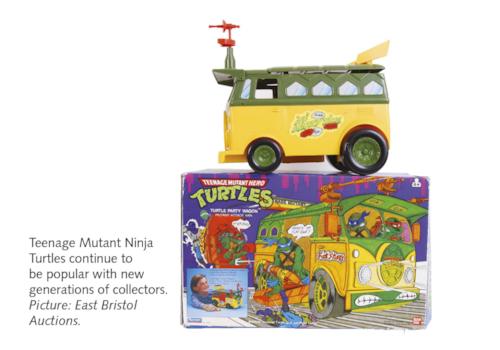 Teenage-Mutant-Ninja-Turtles-2-85977.jpg