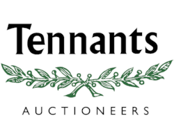 Tennants-LOGO-350-MASTER-29534.jpg