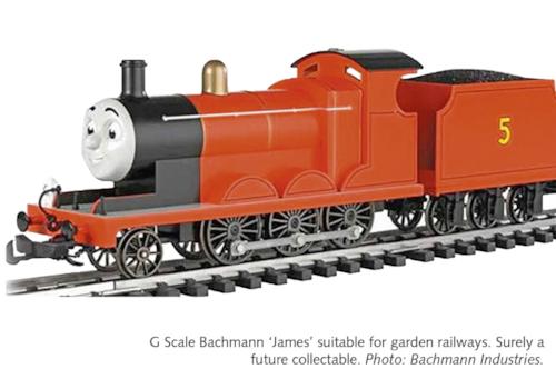 Thomas-the-Tank-Engine-2-22191.jpg