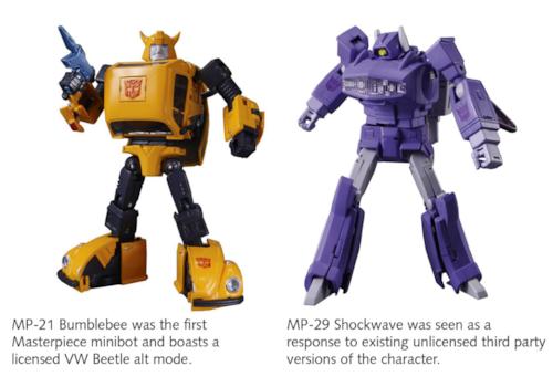 Transformers-2-28559.jpg