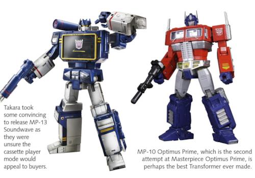 Transformers-40778.jpg