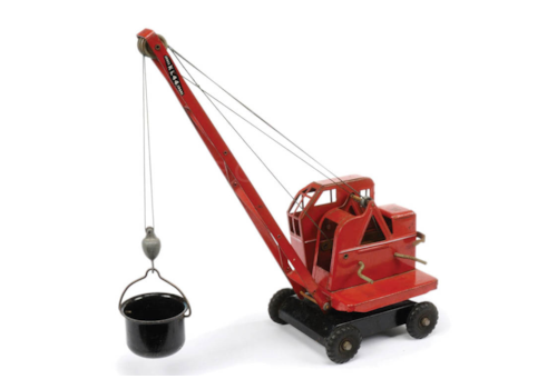 Triang-pressed-steel-Jones-KL44-Mobile-Crane-79518.jpg