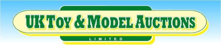 UK-Toy--Model-Auctions-21484.jpg
