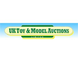 UK-Toy--Model-Auctions-21484.jpg