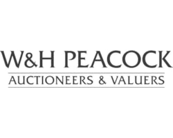 WH-Peacock-logo-NEW-pms432-52251.jpg