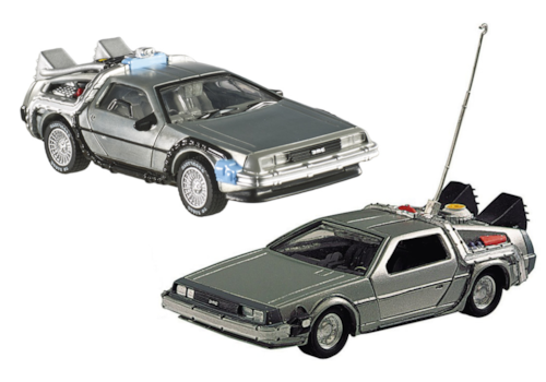 back-to-the-future-74319.jpg