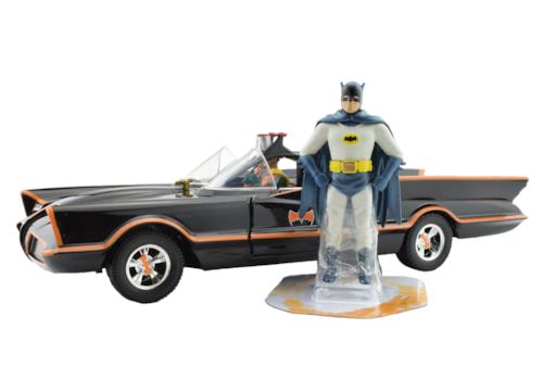 batman-63775.jpg