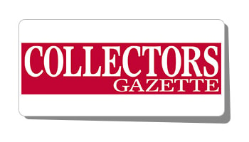 collectors-gazette-brand-logo-07636.jpg