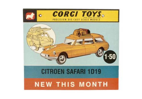 corgi-citroen-safari-04279.jpg