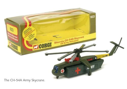 corgi-helicopters-2-38318.jpg
