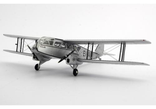 de-Havilland-Dragon-DH.84---EI-ABI--2-82976.jpg