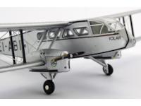 de-Havilland-Dragon-DH.84---EI-ABI--83491.jpg