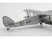 de-Havilland-Dragon-DH.84---EI-ABI-3-83491.jpg