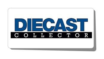 diecast-collector-brand-logo-90012.jpg